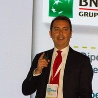 erminio di iorio bnl finance