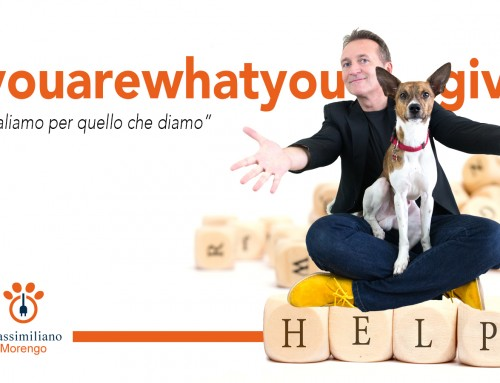 Pillola #2: i fondamenti dell'inbound marketing