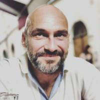 Paolo Plebani Goodify