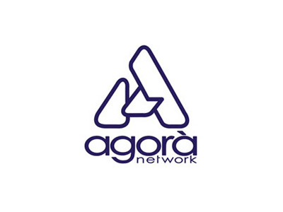 agora network