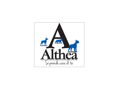 Althea Pet