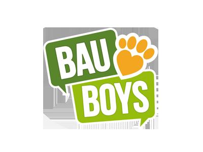 bau boys