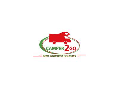 camper2go