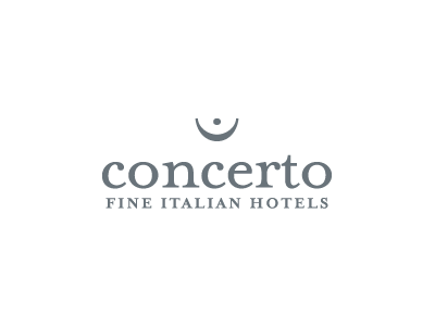concerto hotels