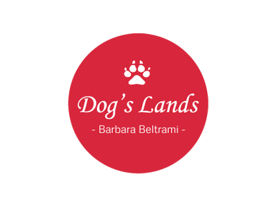 dogsland