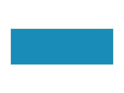 dottordog