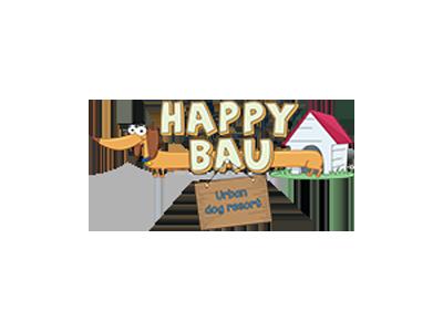 happybau