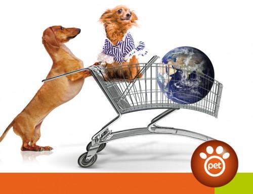 Come lanciare e promuovere il tuo e-commerce
