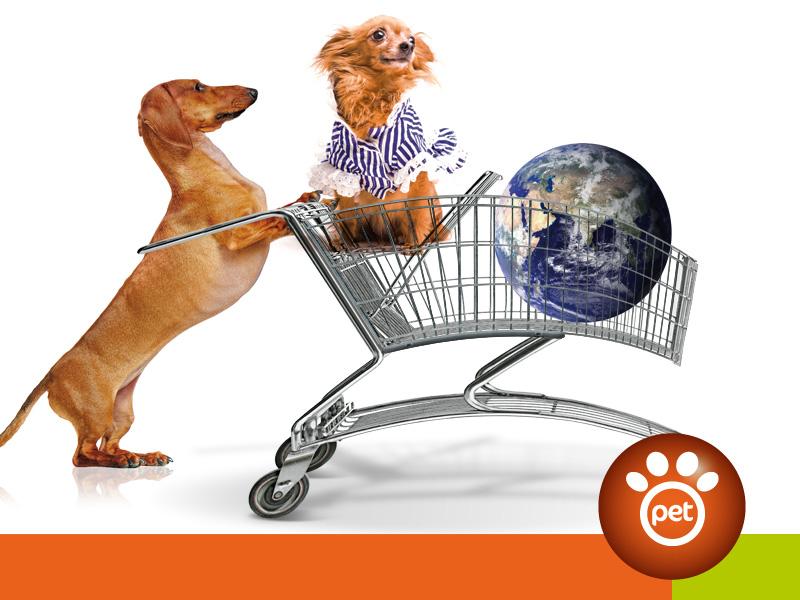 pet marketing - promozione