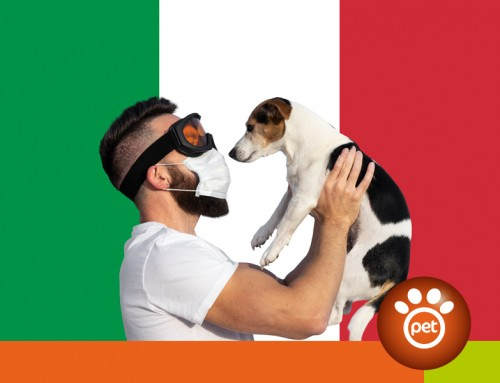 Pet Marketing: uno sguardo al futuro tra fisico e digitale