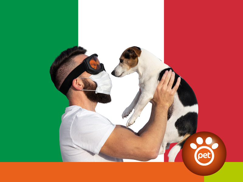 Pet Marketing - spunti da Netcomm Forum Live