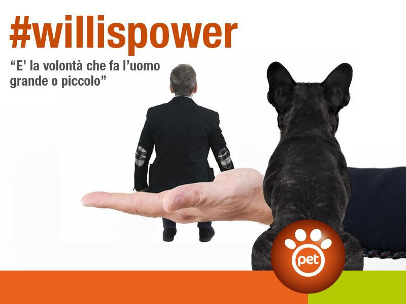 pet marketing - fattore umano