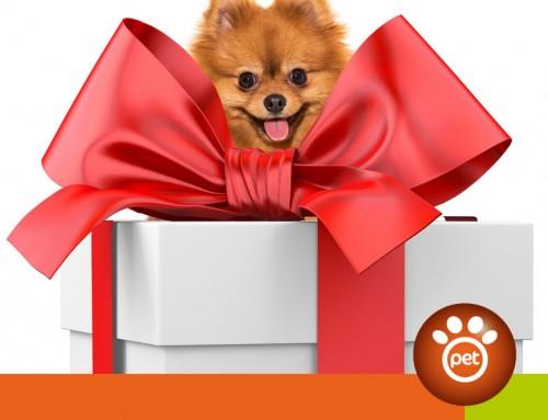 Buoni regalo, abbonamenti e vendita online