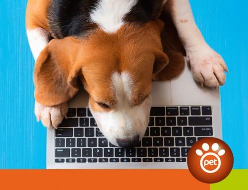 Il blog di e-commerce