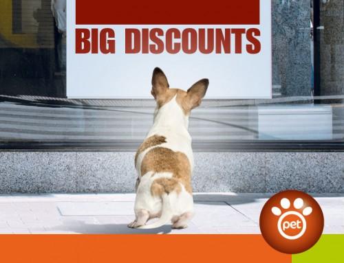 Piano Promozionale e vendita online